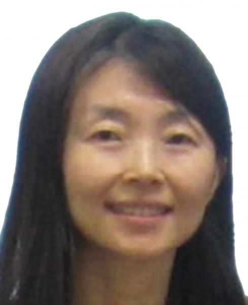 "<font size=""3"">Prof. Younhee Kim </font size=""3"">"
