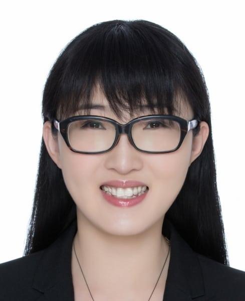 "<font size=""3"">Prof. Ma Xiaorong</font size=""3"">"