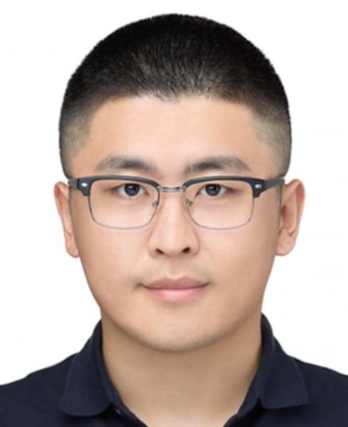 "<font size=""3"">Prof. Si Kao</font size=""3"">"