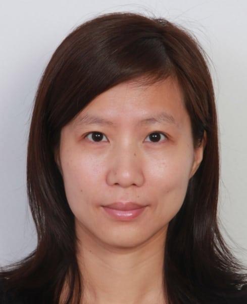 "<font size=""3"">Ms. Leong U Tong, Alta</font size=""3"">"