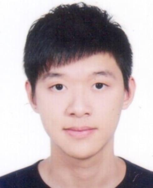 "<font size=""3"">Mr. Cheang Chon Loi, Joseph</font size=""3"">"