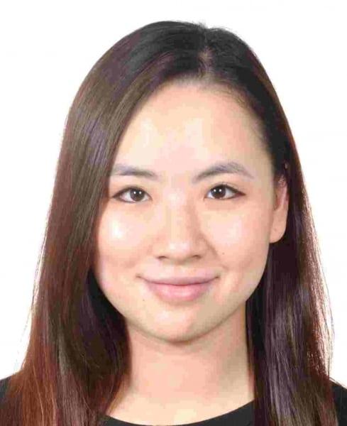 "<font size=""3"">Ms. Sin Hoi Lam, Carolina</font size=""3"">"