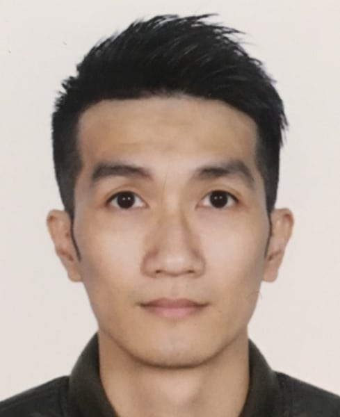 "<font size=""3"">Mr. Ho Kai Tong, Molex</font size=""3"">"
