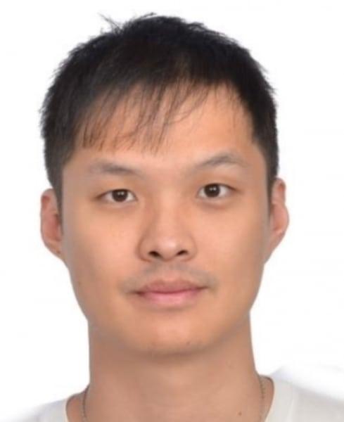"""<font size=""""3"""">Mr. Kuan Chi Kin, Frank</font size=""""3"""">"""