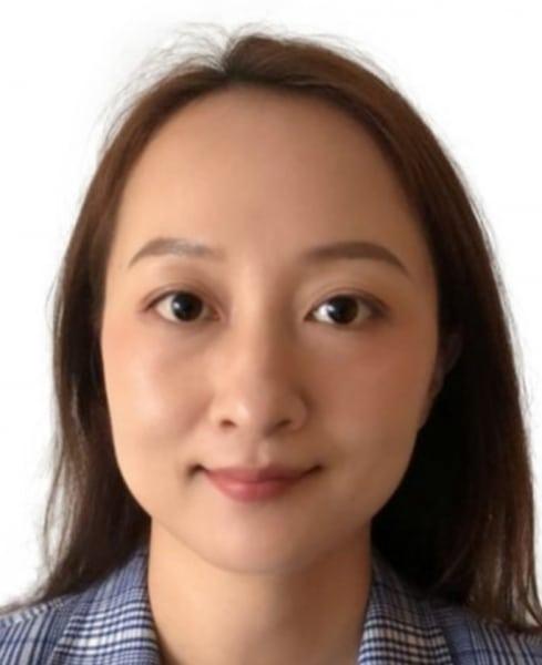 "<font size=""3"">Ms. Chen Zixia, Sylvia </font size=""3"">"