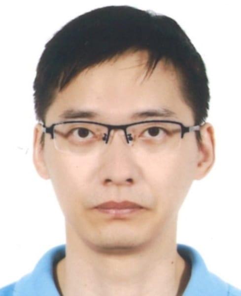 "<font size=""3"">Prof. Chen Shi</font size=""3"">"