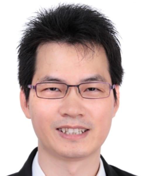 "<font size=""3"">Prof. Tang Yuxin</font size=""3"">"