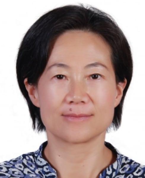 "<font size=""3"">Prof. Xu Minhui</font size=""3"">"