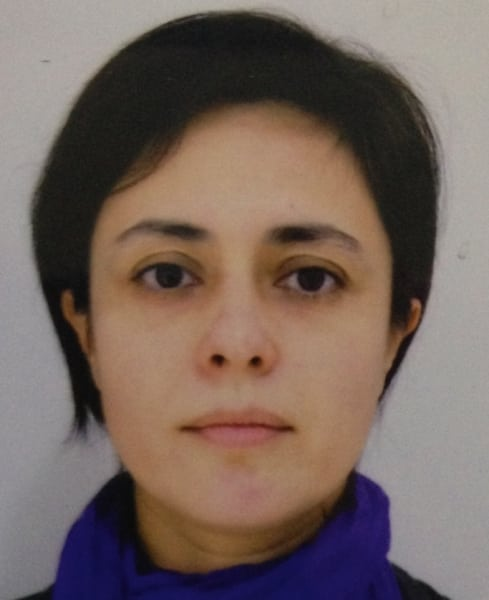 "<font size=""3"">Prof. Manuela Maria Ferreira Carvalho</font size=""3"">"