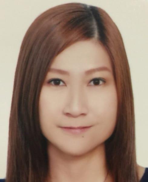 "<font size=""3"">Ms. Mak Lai Kuan, Winnie </font size=""3"">"