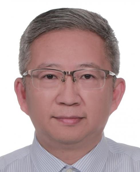 "<font size=""3"">Prof. Zhao Yonghua</font size=""3"">"