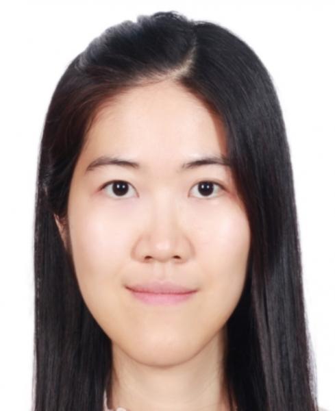"<font size=""3"">Ms. Wan Chong Nga, Carol</font size=""3"">"