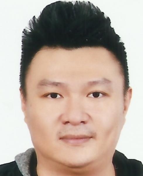 """<font size=""""3"""">Mr. Leong Ieng Kit</font size=""""3"""">"""