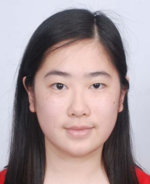 "<font size=""3"">Ms. Ho Ka Ieng, Winnie </font size=""3"">"