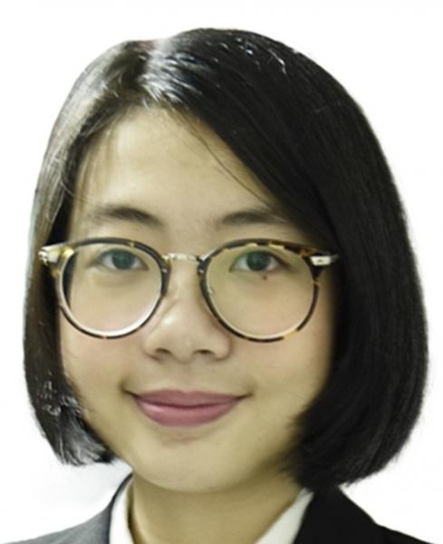 "<font size=""3"">Ms. Ho Sok Cheng, Theresa</font size=""3"">"