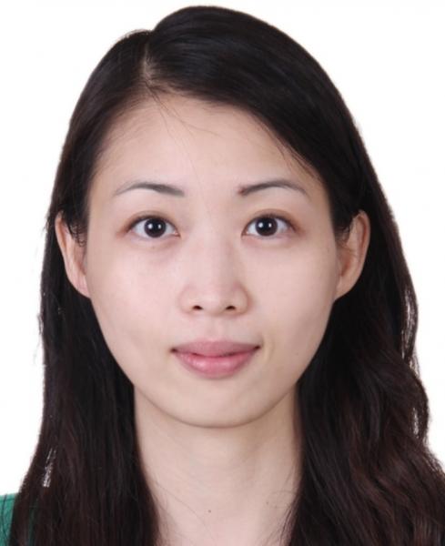 """<font size=""""3"""">Ms. Xue Lian</font size=""""3"""">"""