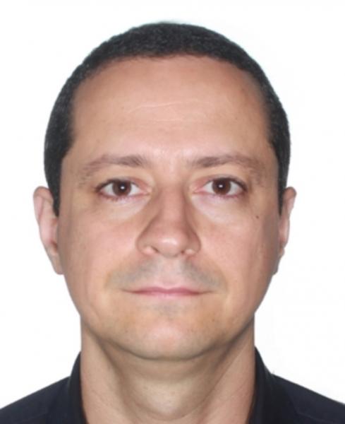 "<font size=""3"">Prof. Gabriel Antunes De Araujo</font size=""3"">"
