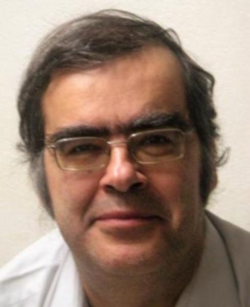 """<font size=""""3"""">Prof. Hélio João dos Santos Alves</font size=""""3"""">"""
