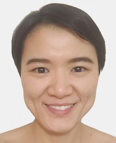 """<font size=""""3"""">Prof. Hu Wanyang</font size=""""3"""">"""