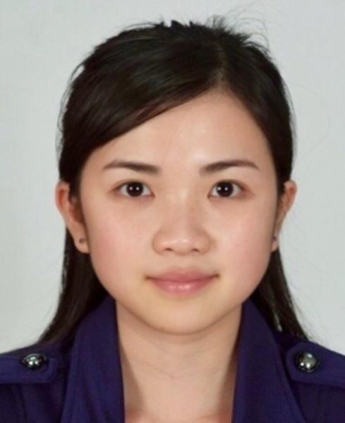 """<font size=""""3"""">Dr. Lou Ieng Tak, Loretta</font size=""""3"""">"""