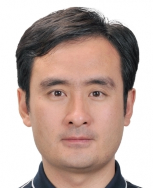 "<font size=""3"">Prof. Qu Songnan</font size=""3"">"
