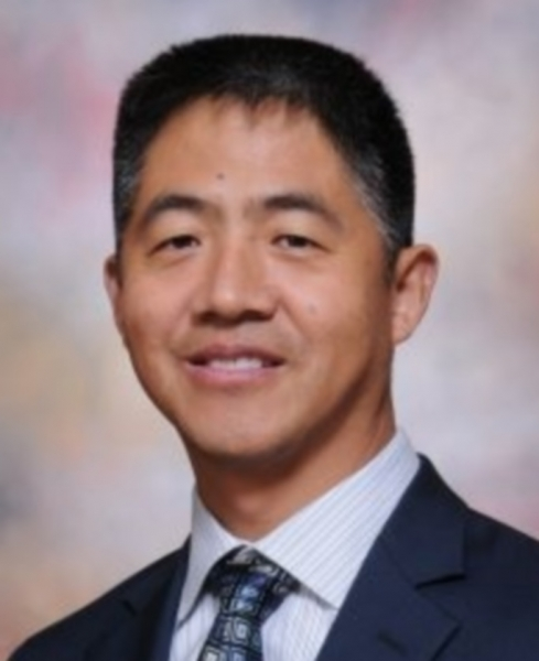 """<font size=""""3"""">Prof. Chuang Wang</font size=""""3"""">"""