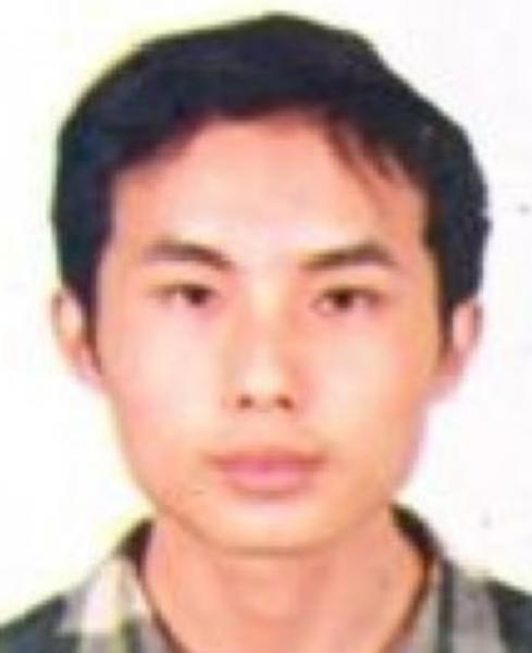 """<font size=""""3"""">Mr. Teng Ka Kei, Andy</font size=""""3"""">"""