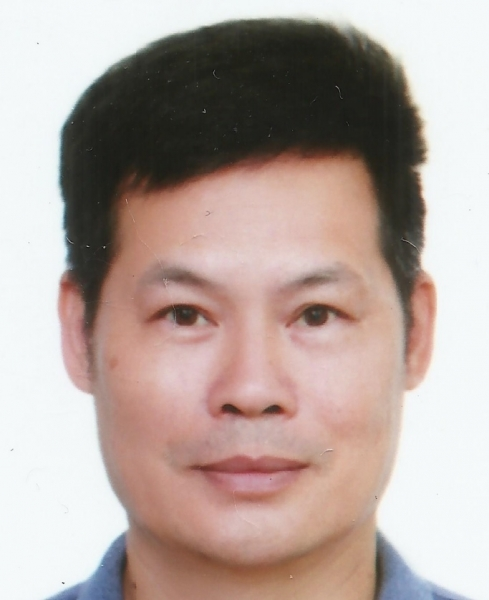 "<font size=""3"">Mr. Ieong Chi Man</font size=""3"">"