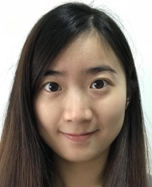"<font size=""3"">Ms. Chan Hoi Ian, Sarah</font size=""3"">"