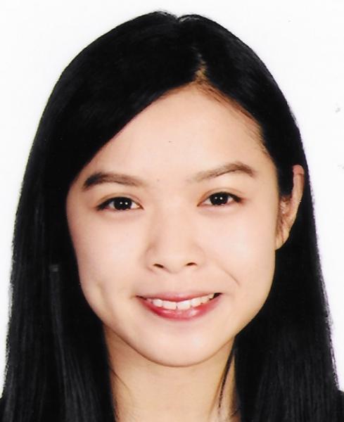 """<font size=""""3"""">Ms. Kuong Ieng Ieng, Kelly</font size=""""3"""">"""