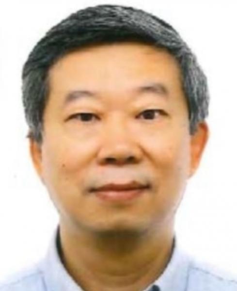 "<font size=""3"">Prof. Hu Weixing, Richard </font size=""3"">"