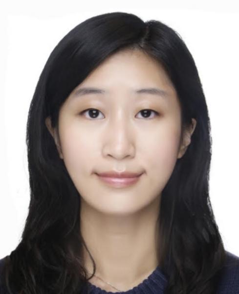 """<font size=""""3"""">Ms. Lam Sut I, Michelle </font size=""""3"""">"""