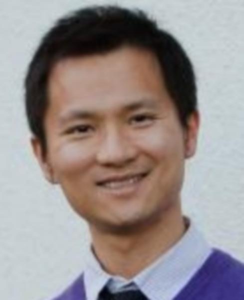 "<font size=""3"">Mr. Lei Weng Hong, Ivan </font size=""3"">"