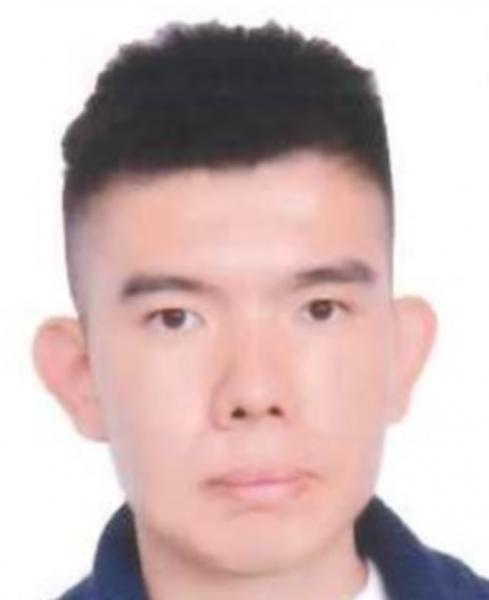 "<font size=""3"">Mr. Chan Hou Fai, Tommy</font size=""3"">"