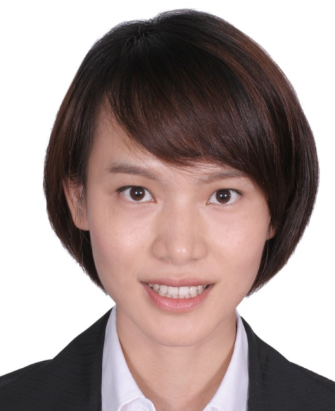 "<font size=""3"">Dr. Zhong Jianyu, Jankey</font size=""3"">"