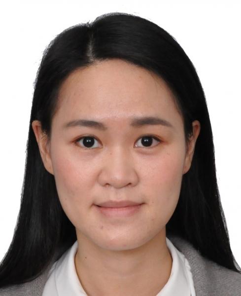 "<font size=""3"">Ms. Wong Sin Hang, Cintia</font size=""3"">"