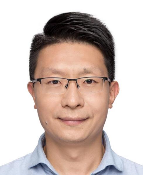 "<font size=""3"">Prof. Gong Yang</font size=""3"">"