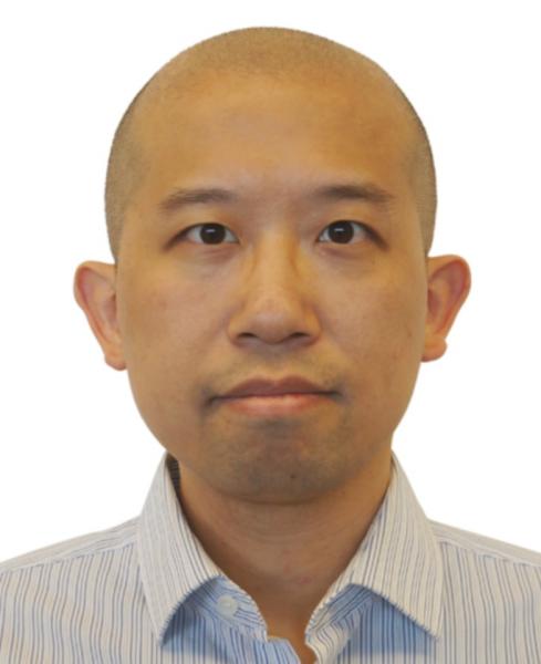 """<font size=""""3"""">Prof. Shao Ningyi</font size=""""3"""">"""