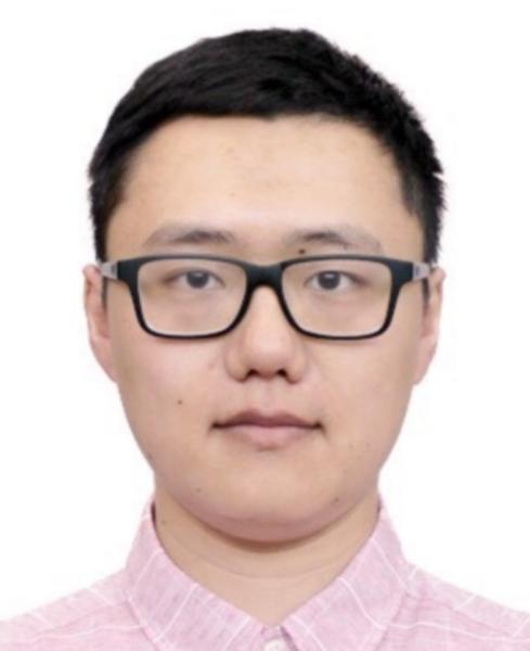 "<font size=""3"">Prof. Zhang Huiquan, Tony</font size=""3"">"