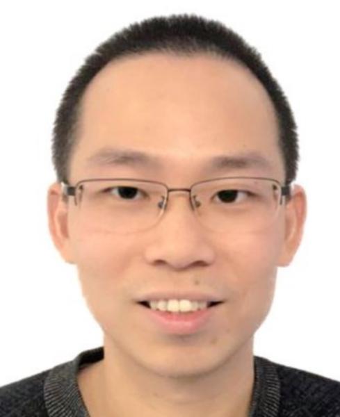 """<font size=""""3"""">Prof. Liu Hongchao</font size=""""3"""">"""