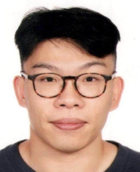 """<font size=""""3"""">Dr. Chou Chon Kit</font size=""""3"""">"""