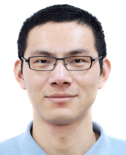 "<font size=""3"">Prof. Wu Yuan</font size=""3"">"