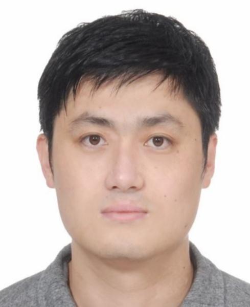 "<font size=""3"">Dr. Tang Yirui, Terran</font size=""3"">"