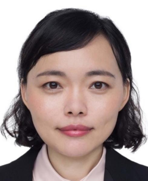 "<font size=""3"">Prof. You Chengcheng</font size=""3"">"