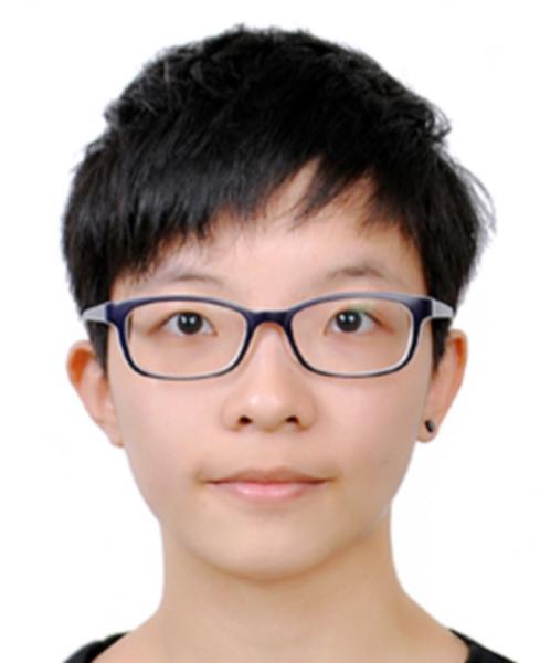 """<font size=""""3"""">Ms. Lok Wai San, Anson</font size=""""3"""">"""