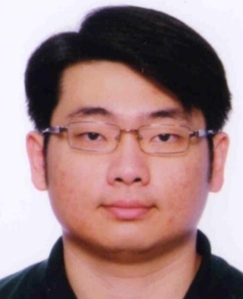 """<font size=""""3"""">Prof. Ma Tsang Wing</font size=""""3"""">"""
