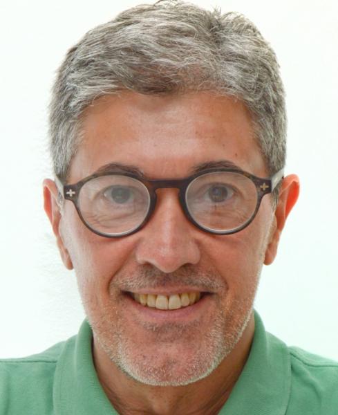 "<font size=""3"">Mr. José Fernando Lino Pascoal</font size=""3"">"
