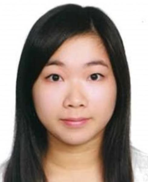 "<font size=""3"">Ms. Ao Weng Lam, Chloe</font size=""3"">"