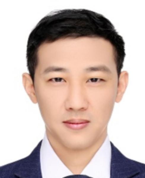 "<font size=""3"">Prof. Qiu Tianran</font size=""3"">"