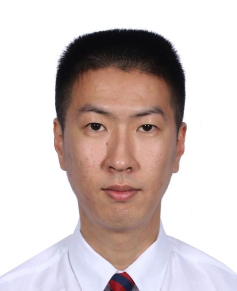 "<font size=""3"">Dr. Cheong Weng Chon, Max</font size=""3"">"